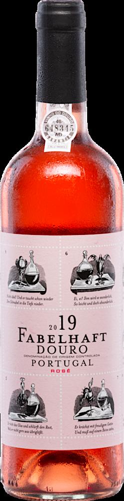 Niepoort Vinhos | Fabelhaft Rosé
