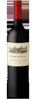 Ernie Els | Cabernet Sauvignon