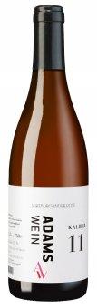 ADAMS-Wein | Kaliber 11 - SPÄTBURGUNDER ROSÈ (Magnum)