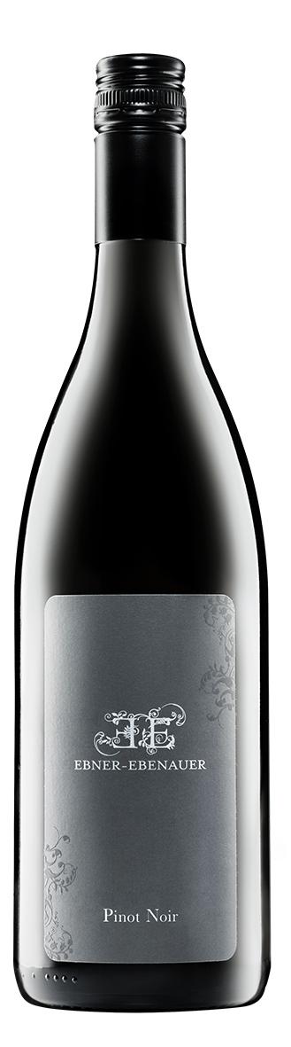 Ebner-Ebenauer | Pinot Noir klassik