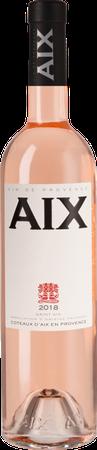 AIX | Rosé ( 3,0 l - Doppelmagnum)