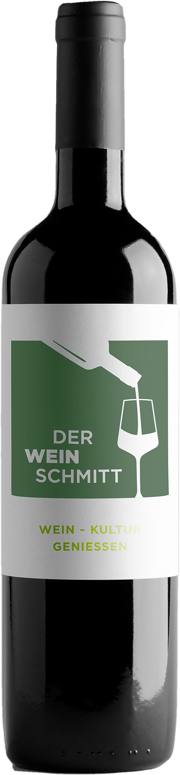 ADAMS-Wein | Kaliber 33