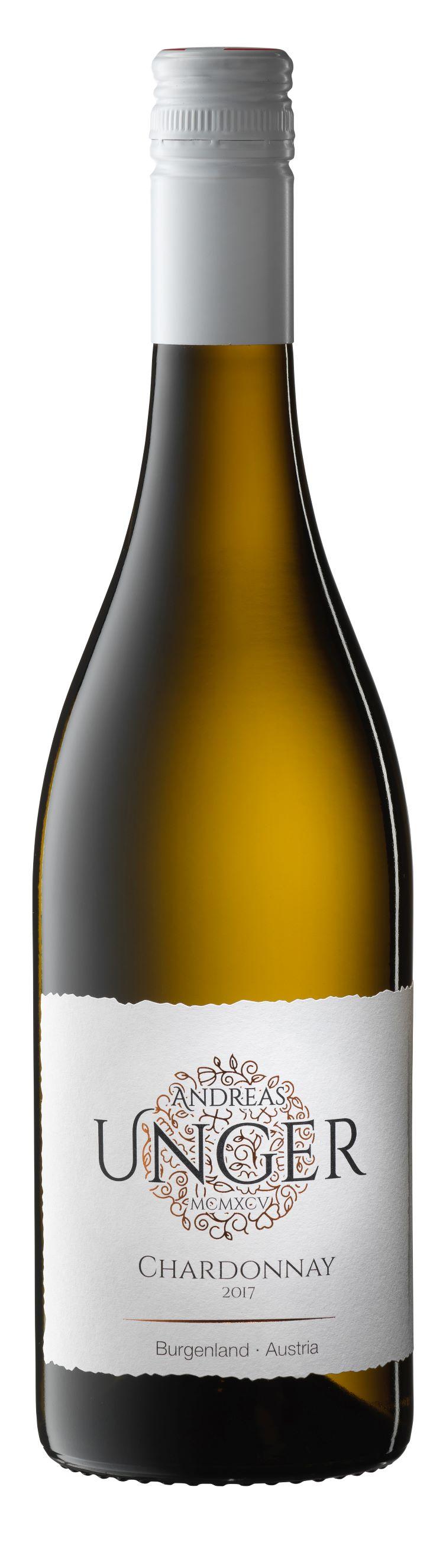 Unger | Chardonnay (Magnum)