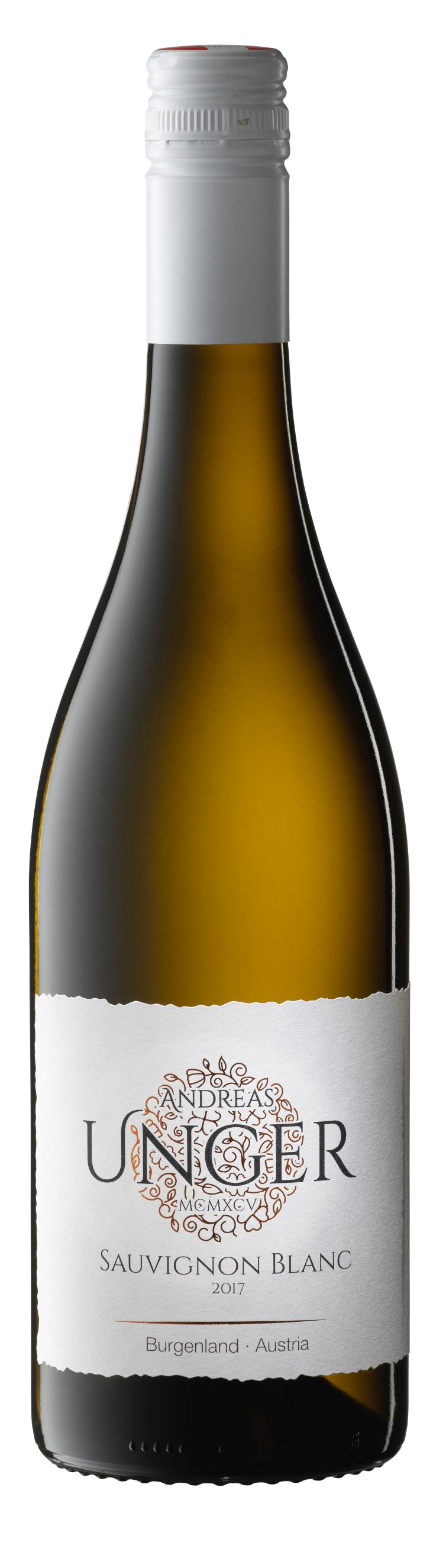 Unger | Sauvignon-Blanc