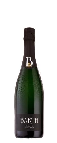 Barth| Riesling extra brut