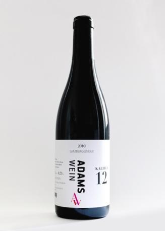 ADAMS-Wein | Kaliber 12 - Spätburgunder