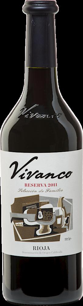Vivanco | Reserva (Magnum)