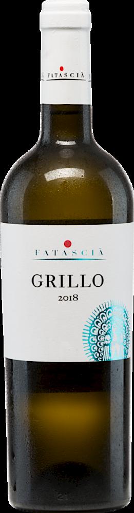 Fatascià | Grillo