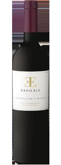 Ernie Els | Probrietors Blend